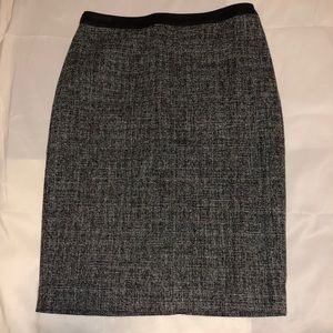 Anne Taylor New with Tags Skirt